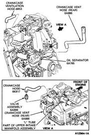 liter ford motor diagram have a ranger engine 1990 2 3 liter ford motor diagram 1990 ford ranger me where the pcv valve