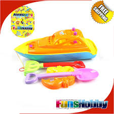 Sand toys free shipping