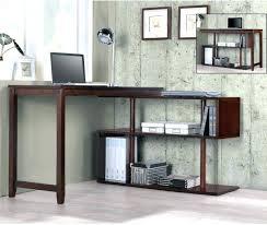 contemporary executive office furniture. Executive Glass Desk Astonishing Office Design Contemporary Modern Minimalist Computer Furniture