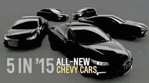 new car releases 2016 usa2016 Chevy Camaro WILL Beat Ford Mustang