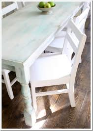 cottage kitchen furniture. Farmhouse Chairs Cottage Kitchen Furniture