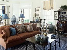 blue and brown room blue and brown living room ideas incredible decorating  ideas with brown blue