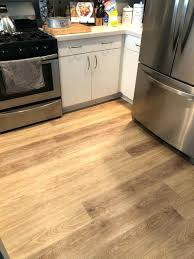 vinyl flooring floorlinoleum home depot home depot vinyl sheet flooring sheet vinyl flooring reviews sheet