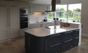 East Norwich Country Kitchen Real Kitchen Projects Design Inspiration From Kitchen Stori