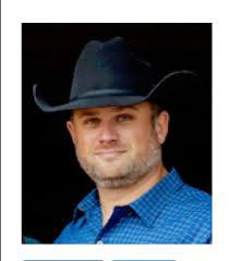 "Dustin ""Dusty"" Richard Pierce   Obituary   Callaway-Jones Funeral &  Cremation Centers"