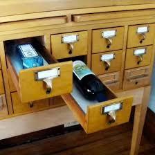 hidden bar furniture. simple hidden mini bar cabinet 5pn with hidden bar furniture