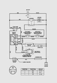 john deere h wiring harness wiring diagram value john deere h wiring harness wiring diagrams lol john deere h wiring harness
