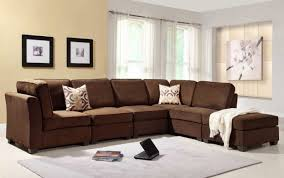 living rooms with brown furniture. Large Size Of Living Room:small Room Ideas Brown Sofa Design Rooms With Furniture