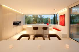 lighting in interior design. Inspirational Home Interiors Design L Decorating Under Light For Along With Lighting In Interior