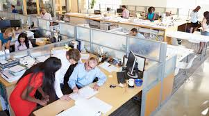 office entrance tips designing. Make Your Office Vastu Shastra Friendly By Keeping In Mind Few Simple Tips (Source: Thinkstock Images) Entrance Designing