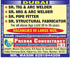 Resume No Nos Magnificent Large No Of Job Vacancies For Dubai Gulf Jobs For Malayalees