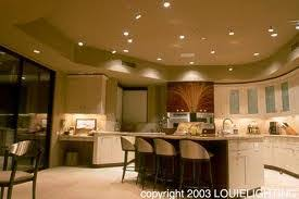 living room track lighting. post related to track lighting toronto living room g