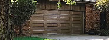 dynamic garage doorsSteel Garage Doors  Dynamic Garage Door