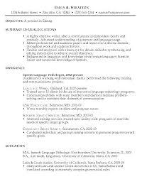 How To Make A Work Resume How To Write A Job Resume Example Job Resume How To Write Job Resume
