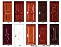 bedroom doors supreme bedroom doors top best painted bedroom doors ideas
