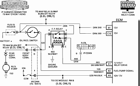 nfpa fire pump installation diagram nfpa image fire engine pump diagram fire auto wiring diagram schematic on nfpa fire pump installation diagram