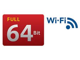 <b>Contex</b> IQ FLEX - A2 / C-size <b>large</b> format flatbed scanner.