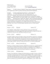 Resume Writing Services Houston Tx Professional Resume Writers