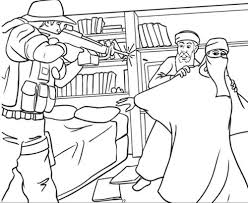 Small Picture 15 WTF Coloring Book Pages SMOSH
