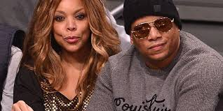 Wendy Williams Suffers After Husband Kevin Hunter Marital Issues