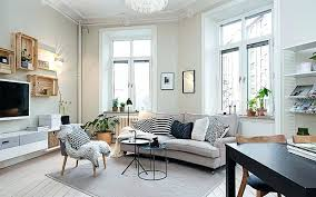 sweden style interior design 8 basics of style interior design 5 home decorators catalog outdoor rugs