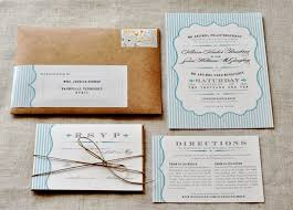 homemade rustic wedding invitations the easy ways weddings made Homemade Photo Wedding Invitations rustic wedding invitations picture Printable Wedding Invitations