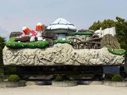 岡崎 こども 美術館