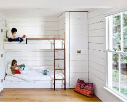 kids bunk bed for girls. Boy And Girl Bunk Beds 99 Cool Ideas Kids Will Love Snappy Pixels Kids Bunk Bed For Girls