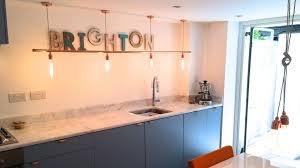 interior designer. Interior Designer Brighton