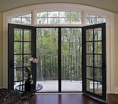 french doors with built in blinds. Exterior French Doors Pictures And With Internal Blinds - So Fresh Built In