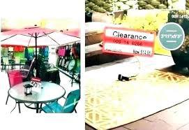 waterproof indoor outdoor carpet all weather rugs vinyl for basement patio resistant area decks n