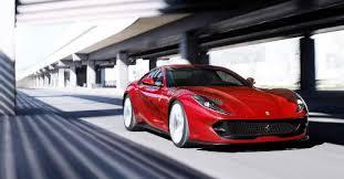 2021 ferrari car price list in india Ferrari Cars Price In India Ferrari New Car Ferrari Car Models List Autox