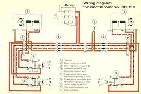 1966 porsche wiring diagram wiring diagram 1966 porsche 911 wiring harness wiring diagram basic 1966 porsche wiring diagram