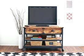 nexus tv stand inch corner by home white with mount better homes and gardens rustic country for s avista espresso
