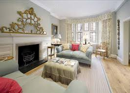 2 Bedroom Flat For Rent In London Cool Inspiration Ideas