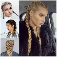 Latest Hairstyles 2017 Haircuts Hairstyles And Hair Colors