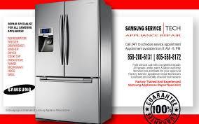 appliances santa barbara. Fine Santa ASD Appliance Directory  Santa Barbara Samsung Washer Dryer Refrigerator  Repair And Service Pro To Appliances