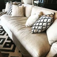 Furniture Stores In Knoxville Braden s Lifestyles Furniture