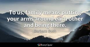 Family Quotes Custom Family Quotes BrainyQuote