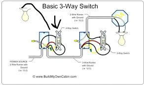 three way switch multiple lights best of 3 way switch wiring three way switch multiple lights 3 way switch wiring diagram multiple lights fresh wire a