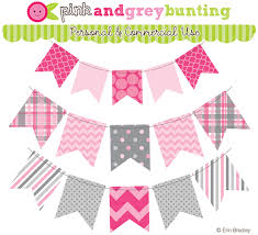 Happy Bunting Cliparts Free Download Clip Art
