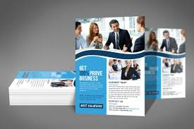Business Flyer Template Free Download Business Flyerlates Publisher Free Psd Design Download Flyer