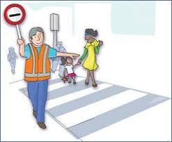 Basisschool de Welp - 'Samen zorgen voor een veilige oversteek  Rijssenseweg' De inzet van veel klaar-overs op de oversteekplaats aan de  Rijssenseweg zorgt ervoor dat veel kinderen veilig kunnen oversteken. Elke  dag