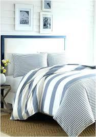 white full size comforter fascinating white queen bedding coastal comforter sets queen full size of comforters white full size comforter