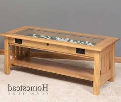 coffee tables with glass top storage nexo glass top coffee table in light oak and glass