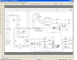 wiring diagrams and manuals automation systems ceramic ceramic wiring diagrams and manuals