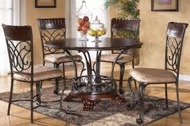 most comfortable dining room chairs. Gallery Of Black Metal Dining Room Chairs Inspirations Table And Trends Extraordinary For Your Modern With Most Comfortable