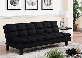 Small Picture Cheap sofa beds under 300 Which Sofa Online