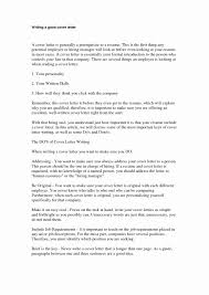 Can Resume Cover Letter Two Pages Should Or Front And Back Covering