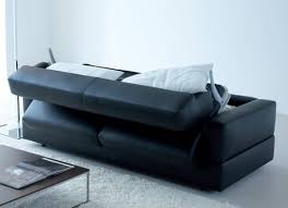 contemporary sofa bed. Modren Sofa To Contemporary Sofa Bed